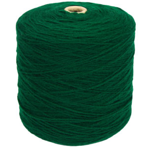 Knit & Sew MARRINER YARNS 4PLY 500G CONE FOREDT