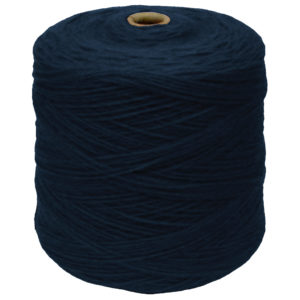 Knit & Sew MARRINER YARNS 4PLY 500G CONE NAVY