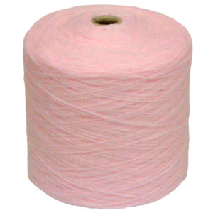 Knit & Sew MARRINER YARNS 4PLY 500G CONE PINK