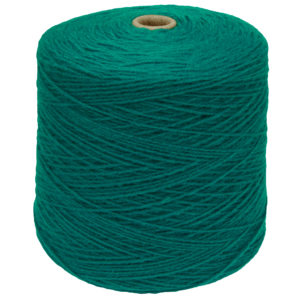 Knit & Sew MARRINER YARNS 4PLY 500G CONE AZURE