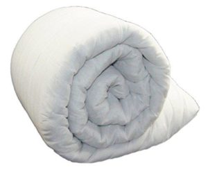 Bedding COROVIN DOUBLE 10.5 TOG . Double