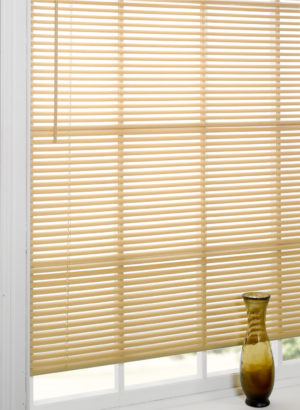 Blinds VENETIAN BLIND NATURAL
