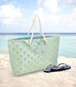 Household JUNONIA BEACH BAG – MPT 11