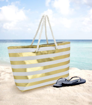 Household DUNES BEACH BAG – MPT 13