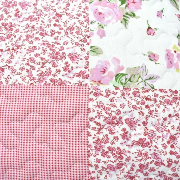 Wisteria BS Pink zm 150