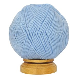 Knit & Sew WOODEN SPINNERS