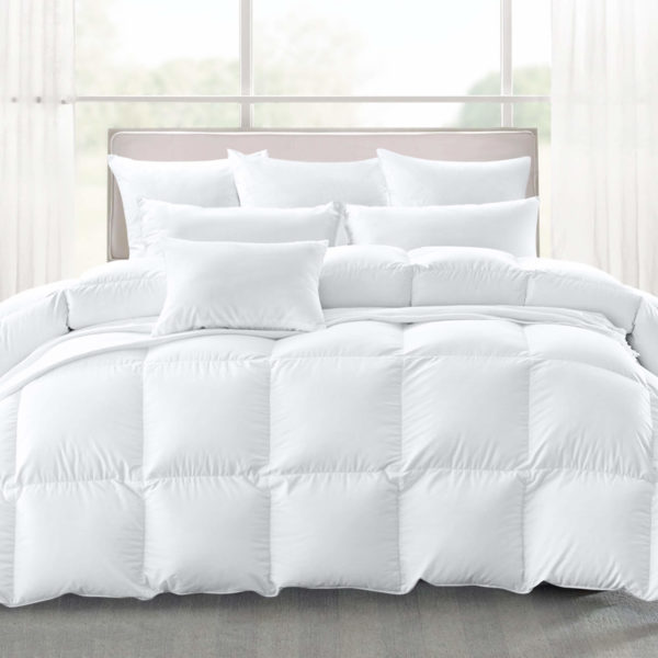 Duck Feather Duvet rs 150