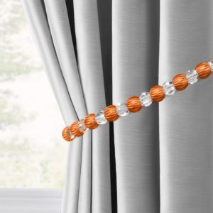 Krystal TB Orange rs 150