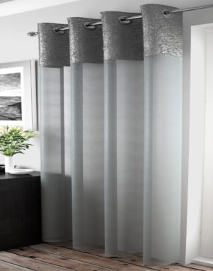 Madeira Voile Silver 150