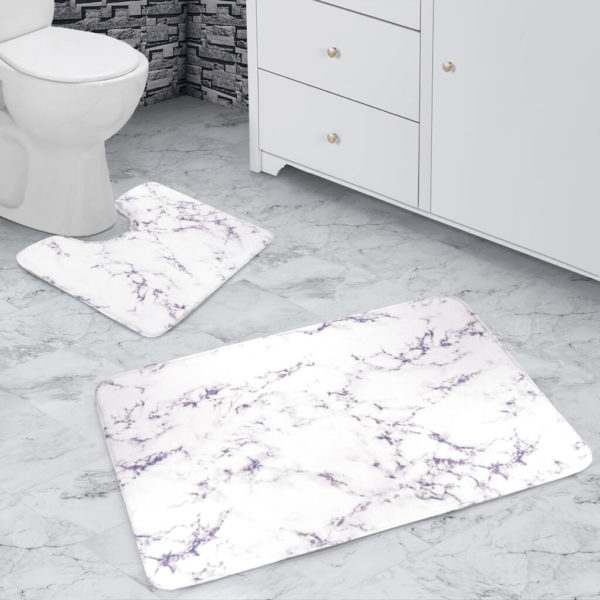 Marble BMS White rs 150