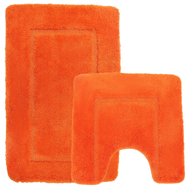 Mayfair Orange set 150