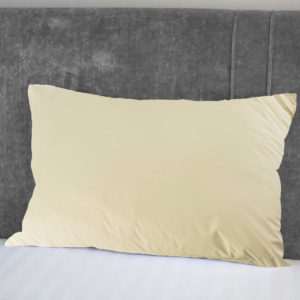 PU Sealed Pillow rs 150 1
