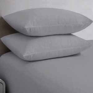 PillowC Grey 150