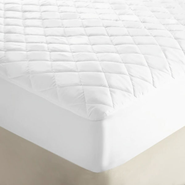 Quilted MP cnr 150