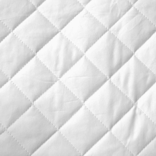 Quilted MP zm 150