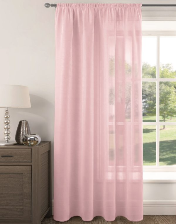 Riva Baby Pink 150