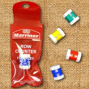Row Counter Small rs 150