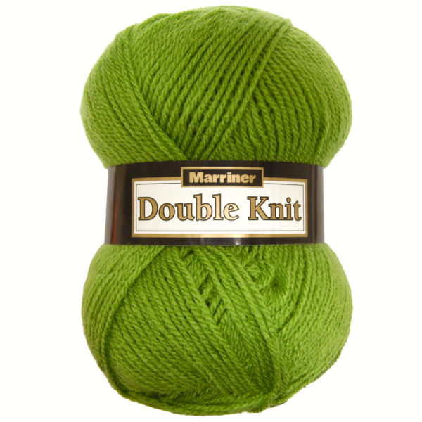 MARRINER DOUBLE KNIT 100g