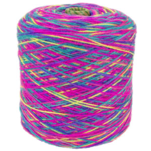 MARRINER MERMAID 4PLY CONE 500g