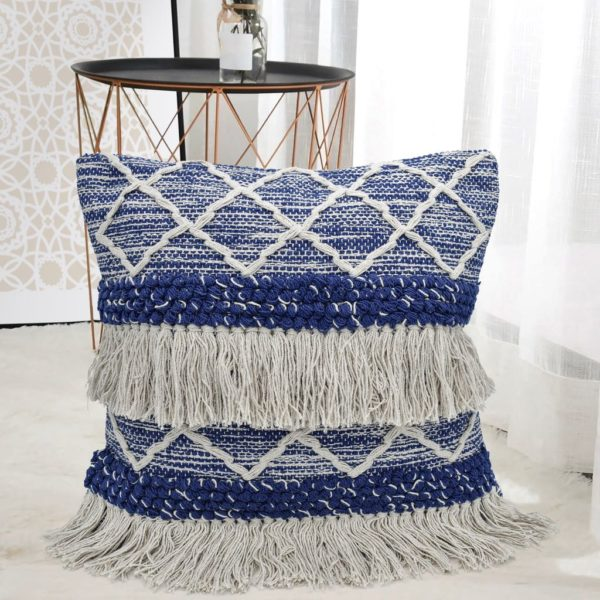 Tufted CC Nevada MPT2 rs 150