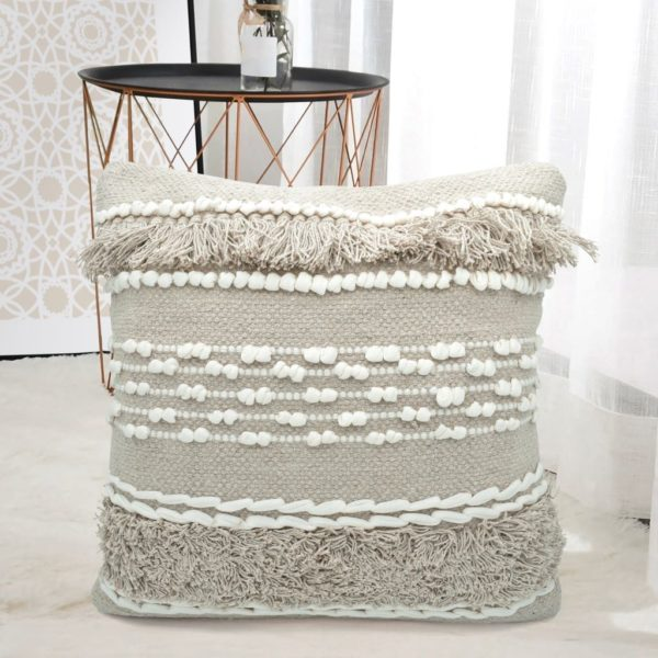 Tufted CC Texas MPT4 rs 150