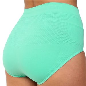 LIGHT CONTROL BRIEFS AQUA
