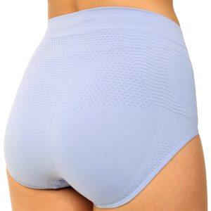 LIGHT CONTROL BRIEFS LILAC