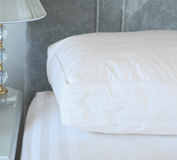 Walled Pillow sd 150
