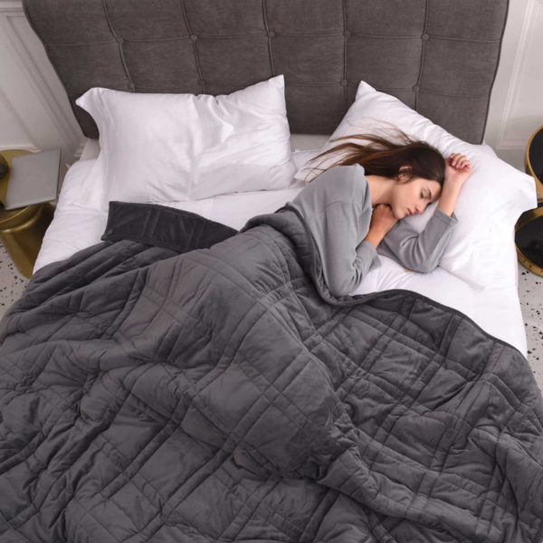 Weighted Blanket 150