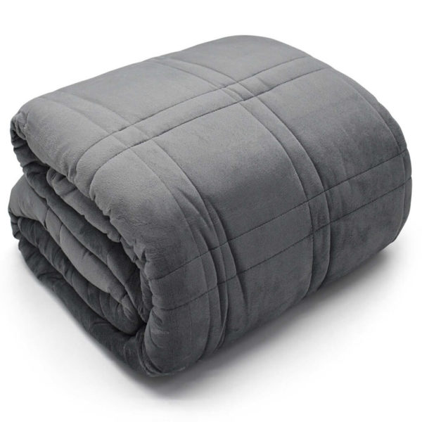 Weighted Blanket zm 150