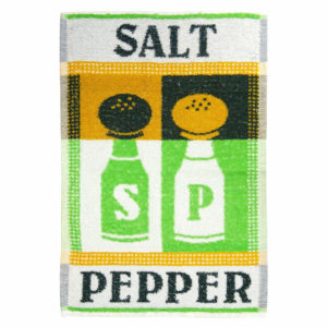 Salt Pepper 150 1