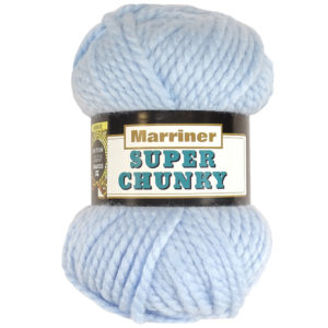 Super Chunky Pale Blue 1024px 1