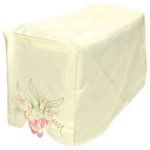 Butterfly Napery AC 150