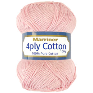 4Ply Cotton Pale Pink 1024px 1