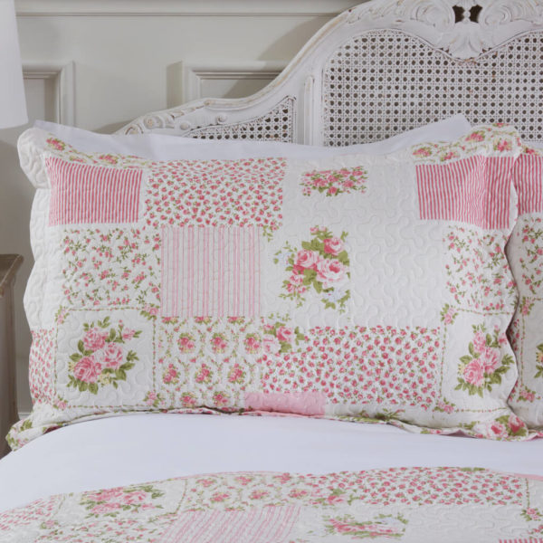 Cotswold BS Pink dts 150