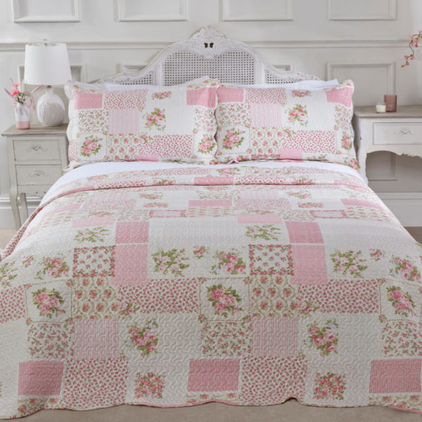 Cotswold BS Pink rs 150