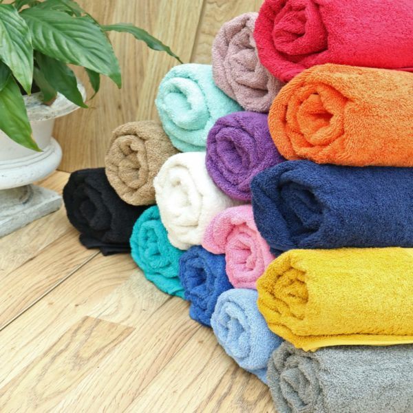 Face Cloth rs 150