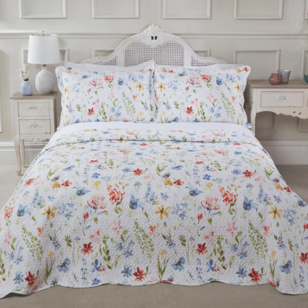 Spring Meadow BS rs 150